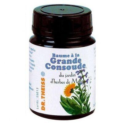 baume-a-la-grande-consoude-pot-100-ml-dr-theiss