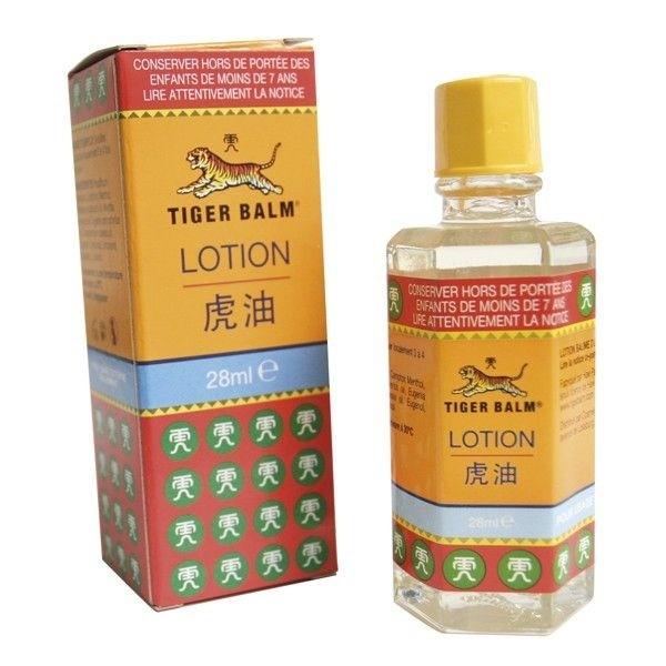 baume-du-tigre-lotion-pour-massages-tiger-balm