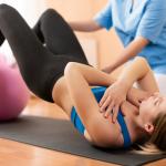 7 astuces pour tirer un trait sur le mal de dos