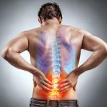 13 Conseils pour traiter votre problème de dos