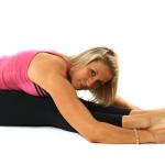 Ce que vous pouvez faire contre le mal de dos