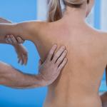 Comment prévenir les douleurs au dos ?