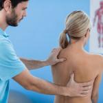Conseils et astuces pour se libérer du mal de dos