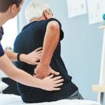 Les meilleurs moyens de stopper les maux de dos