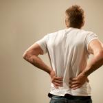 Mal au dos : Ce qu'il faut faire contre des douleurs qui persistent
