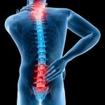 Que faire contre le mal de dos ?