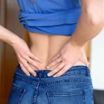 Quelles solutions contre le mal de dos ?
