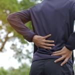 Quelques informations pour gérer ses douleurs dorsales