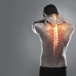 Votre mal de dos vous ruine la vie ? Ces conseils peuvent vous aider !