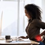 6 conseils pour soulager votre douleur au dos