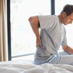 Comment mieux traiter son mal de dos ?