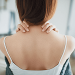 Douleurs au dos : Comment traiter ce mal du siècle ?