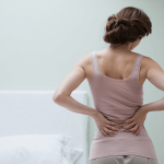 Maux de dos : Ce qu'il faut faire contre une douleur chronique