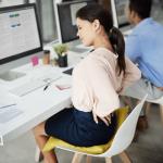 Qu'est-ce qui cause le mal de dos et ce que l'on peut faire contre