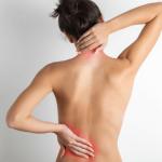 Votre mal de dos devient inssupporter ? Essayez ceci.