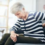 6 astuces pour traiter votre problème de dos