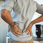 7 Idées pratiques contre les douleurs de dos