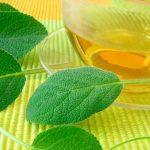 Remèdes naturels contre l'acné