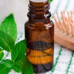 Des plantes qui vous aideront à arrêter la perte de cheveux