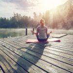 La pleine conscience: qu'est-ce que c'est, quels sont ses avantages et comment la pratiquer?