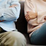 Clés pour éviter la jalousie dans votre relation