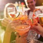 Comment réduire les effets de l'alcool