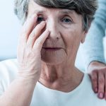 10 premiers symptômes de la maladie d'Alzheimer