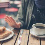 Conseils pour manger au restaurant si vous avez la maladie cœliaque