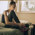5 remèdes naturels contre les courbatures