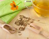remède contre la mauvaise haleine - graines