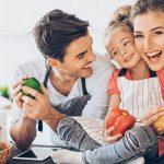 Des aliments anti-stress qui vous aideront à remonter le moral