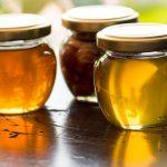 Propriétés de chaque type de miel