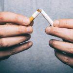 Comment surmonter l'anxiété en arrêtant de fumer