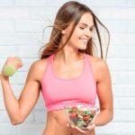 Des aliments pour des os solides et sains