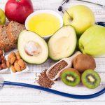 Une alimentation saine pour le cœur pour prendre soin du cœur