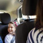 Conseils pour voyager avec des enfants en voiture ou en avion