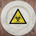 Quels risques menacent notre alimentation?