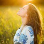 5 conseils pour surmonter l'asthénie printanière