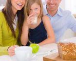 conseils contre la constipation - repas réguliers