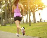 activité physique quotidienne
