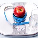 9 habitudes saines pour ne pas prendre de poids