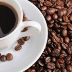 Café et dérivés sans caféine