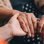 Quels sont les symptômes de la maladie de Parkinson