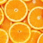 Principales vitamines de l'alimentation