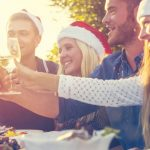 Contrôler l'acide urique à Noël