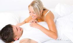 Modifier les habitudes des partenaires
