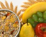 aliments à base de fibres - constipation cosnejos