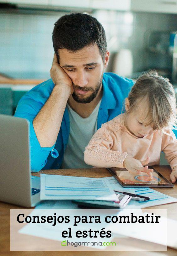 Conseils pour lutter contre le stress