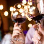 Quels sont les effets de l'alcool sur le corps