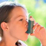 10 conseils pour contrôler l'asthme chez les enfants